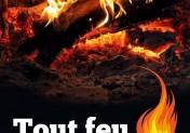 Tout Feu, tout flamme, le Perche au coin du feu 2019