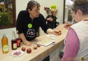 Salon de l'Agriculture : découvrez le Pavillon Normandie