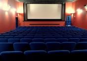 Ciné Seine Cinéma rural itinérant novembre