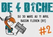 Be 4 Biche : concerts gratuits avant les Bichoiseries