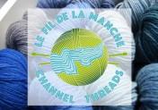Le Fil de la Manche : la laine à l'honneur à Miromesnil