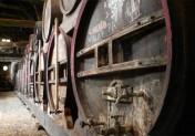 """""""Calvados Time"""", porte ouvertes estivales dans les distilleries"""