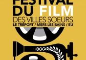 Festival du film des villes Soeurs, un nouveau festival sur le littoral normand