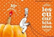 Mange ta soupe ! 10ème couvert à Carentan