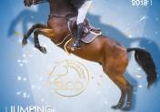 Saint-Lo : le Meeting d'automne moment fort de l'équitation normande