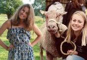 Miss France Agricole 2019 : les deux dauphines sont normandes