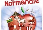 Cette année, on pourra trouver un emploi à la 6e Fête de la Normandie