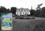 Le parc de Clères fete ses 100 ans