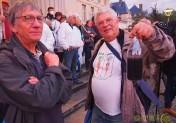 Incendie Lubrizol : le Pays de Bray est venu manifester à Rouen