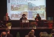 En Seine-Maritime, la Chambre d'Agriculture tend la main aux territoires