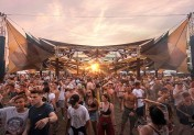 Rebelote, le Dox'Art Festival n'aura à nouveau pas lieu cette année
