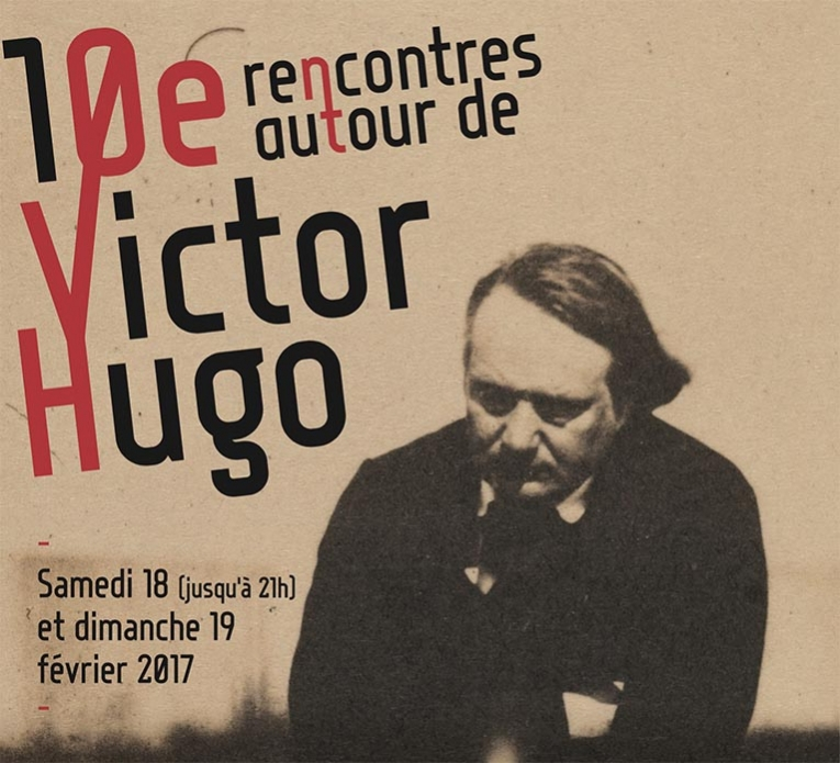 Site rencontre hugo